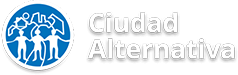 Ciudad Alternativa